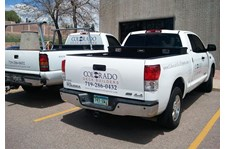 - Image360-Colorado-Springs-CO-Fleet-Graphics-Construction-Deck-Builders