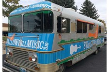 Image360-Littleton-CO-Partial-Vehicle-Wrap-Education-Swallow-Hill-Music