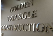 - Image360-Pittsburgh West dimensional-lettering--construction