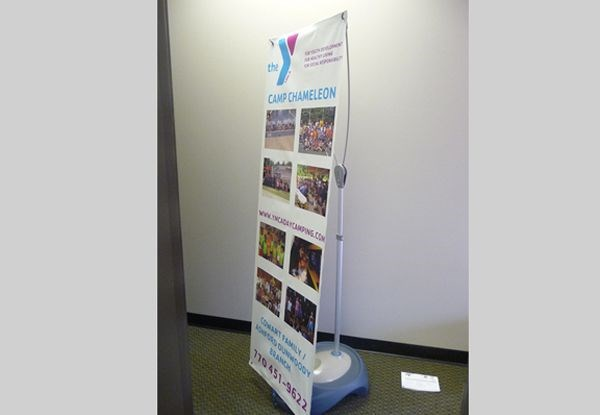- Image360-Atlanta-NE-GA-Banner-Stand-Entertainment-Camp-Chameleon